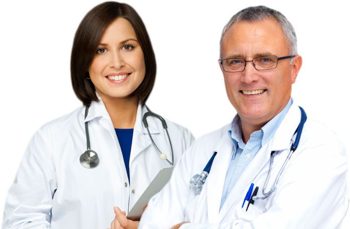 Image result for contact us banner for medical