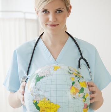 clinique santé voyage