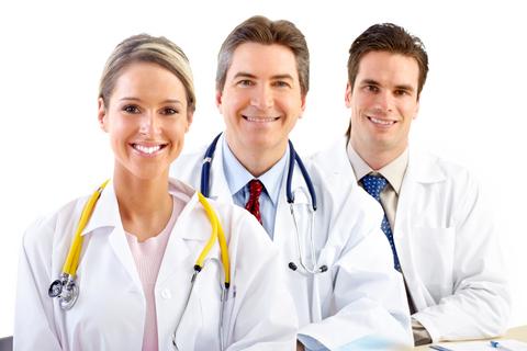 Médecine familiale