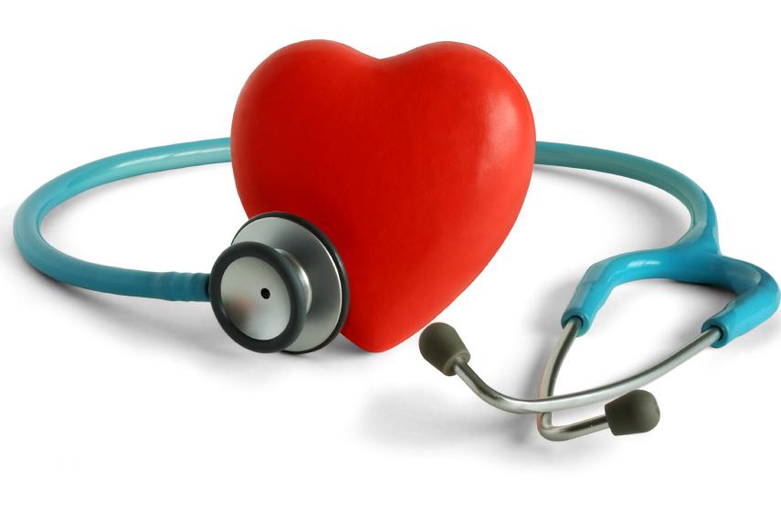 emploi en santé