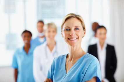 Clinique médicale Montréal