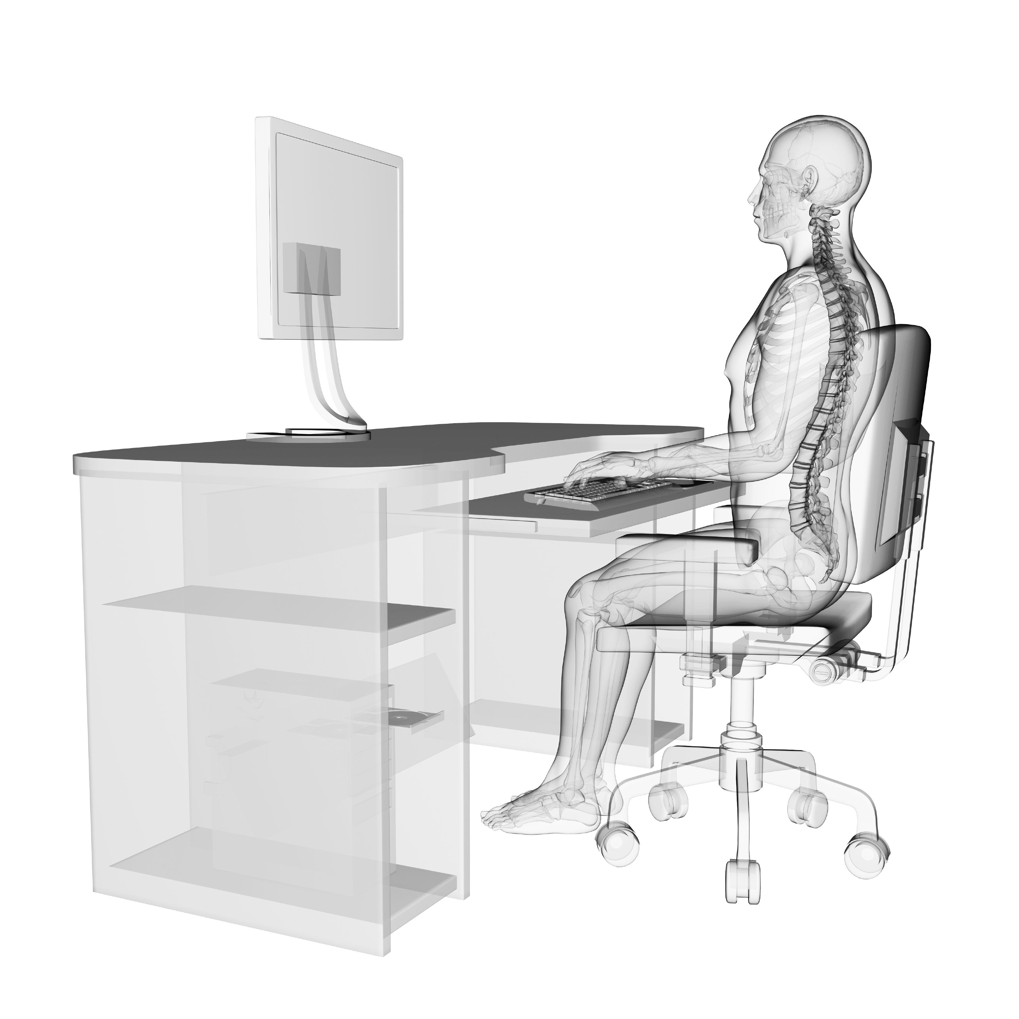 Évaluation ergonomique